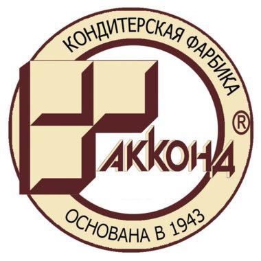 """КФ """"АККОНД"""""""