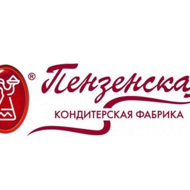 """КФ """"Пензенская"""""""