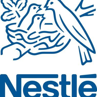 """Компания """"Nestle"""""""