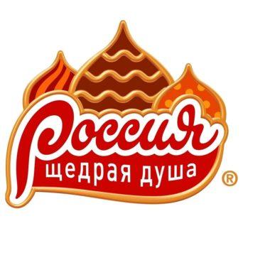 """КО """"Россия"""""""