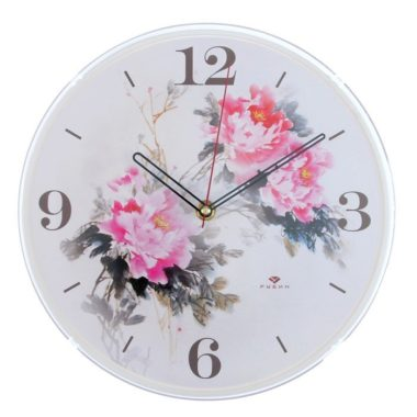 Часы настенные, будильники