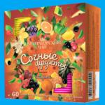 sochnie_fruit_3